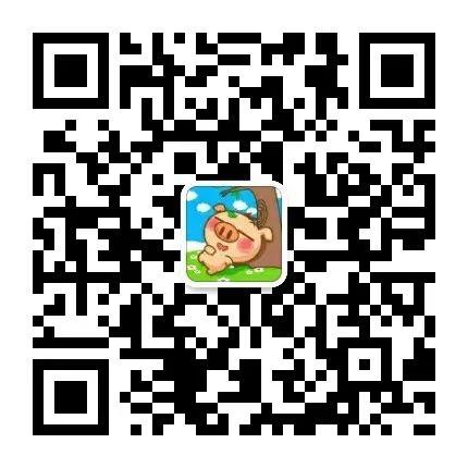 学联公告|【管理员信息更新】华威学联代表中国驻英大使馆免费发放抗疫物资