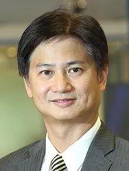 学联帮转|喜报| 六位华人教授当选2020年英国皇家工程院院士